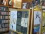 Výstava ZUŠ 2012